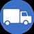 shipping-circle-icon